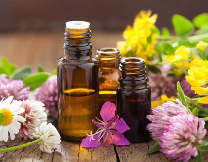 AOS Products Pvt  Ltd  - Revitalizing Uses and Benefits Essential Oils